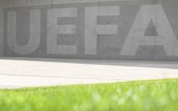 欧足联再发公告:反对世界杯改为两年一届