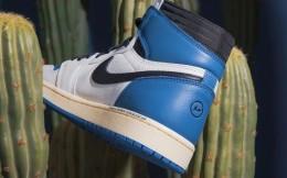 69999元球鞋再燃炒鞋之风,哄抬价格、恶意炒作或触犯法律