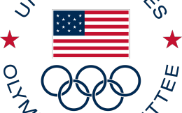 美国奥委会:所有参加北京冬奥会的美国选手都应接种疫苗