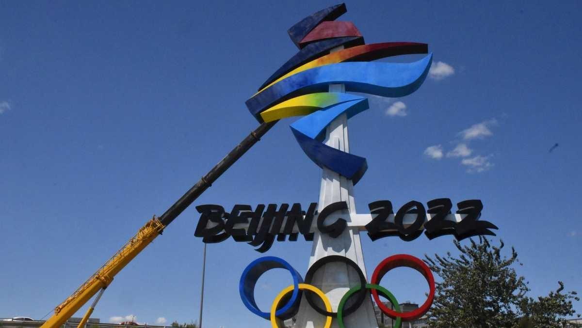被赞慷慨!北京冬奥组委将支付NHL球员参加冬奥会的所有费用