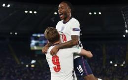 英足总将向英格兰队发放欧洲杯奖金:每人30万镑