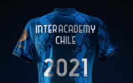 国际米兰将在智利开设足球学院