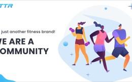 健身和营养平台Fittr完成1150万美元A轮融资