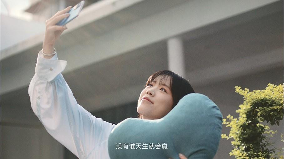 早餐9.27|杨倩代言小米Civi 耐克大中华区逆势增长11%