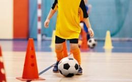 体育与健康、心理健康纳入教育部监测学科领域