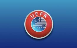 欧足联:暂缓对英超Big6等9家已退出欧超俱乐部罚款