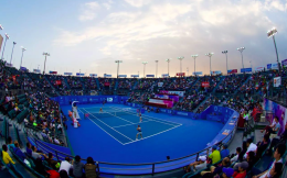 深圳:到2022年人均体育消费支出达3500元