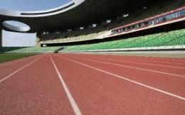 莱茵体育上半年营收增长30.46% 净亏损5044.86万元