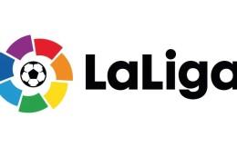 西班牙政府10月1日起允许足球比赛上座率100%