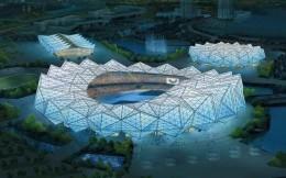 2025体育产业增值破千亿!深圳出台20条措施打造体育消费城市