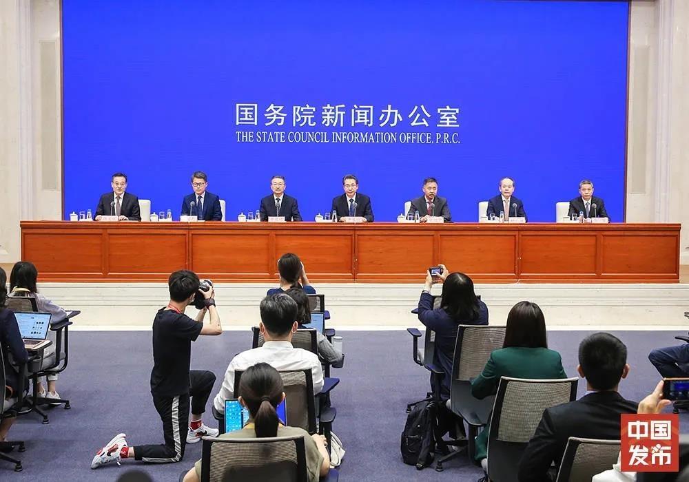 国家知识产权局将严打北京冬奥会侵权行为