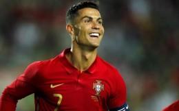 体育产业早餐10.10|C罗破门葡萄牙3-0卡塔尔 武磊成为追光智能品牌体验官