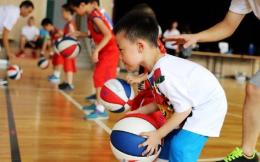 体育总局办公厅印发关于做好课外体育培训行业服务监管工作的通知