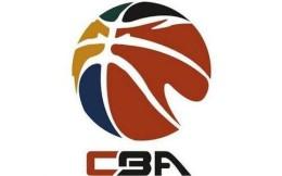"""CBA新赛季开启,中国移动咪咕携手CBA升级""""5G+篮球""""新生态"""