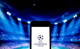 欧足联对2024-2027年欧冠市场营销公开招标