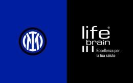 国际米兰官宣Lifebrain成为官方新冠病毒医学检验合作伙伴