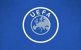 欧足联招募2024-2027俱乐部赛事营销合作伙伴 俱乐部将占更大话语权