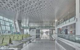 武汉机场将引入体验式电竞设备,丰富候机娱乐选择