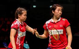 体育产业早餐10.16|国羽尤伯杯3-0泰国决赛战日本 FPX爆冷止步S11小组赛