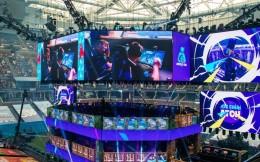 报告称到2024年全球电竞观众将达5.19亿