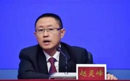 广州将通过四大举措发挥体育消费作用