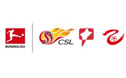 中德足球联盟开展知识交流系列研讨会,为中足联筹备组提供宝贵经验