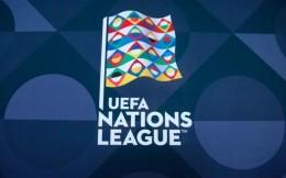 曝欧足联与南美足联正酝酿国家联赛,或直接冲击世界杯