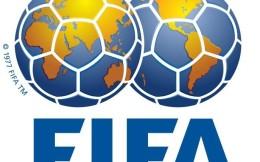 曝欧洲多国足协正考虑退出国际足联