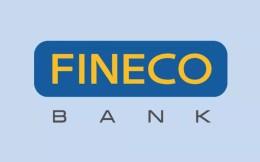 Fineco Bank或成为曼联赞助商,每年赞助2000万欧元