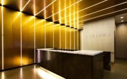 Equinox正与新的借壳公司就合并上市进行谈判