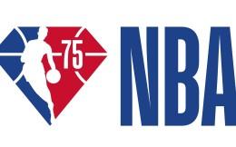 NBA75大巨星遗珠:霍华德乃最大遗珠,姚明落选合理不合情