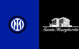 Santa Margherita成为国际米兰官方葡萄酒赞助商