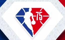 10.18-10.24体育营销Top10 海信赞助2022世界杯 NBA75周年公布76大巨星