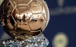 2021金球奖投票已截止,11月29日将在巴黎揭晓结果