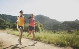 中国登山协会发布山地越野跑办赛指南